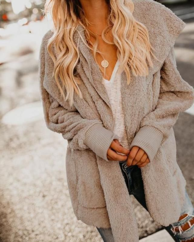 Jacket here, buy on zaful, great fashion, nice fashion, online shop, what is your jacket style?