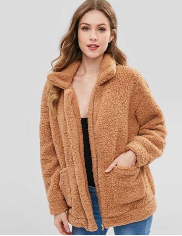 Great jacket, women online shop, buy here, autumn style, shop here!
