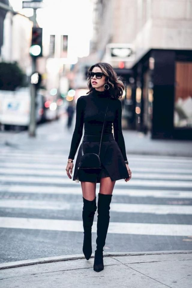 Boots, top style, only on zaful, wintter style, buy here!