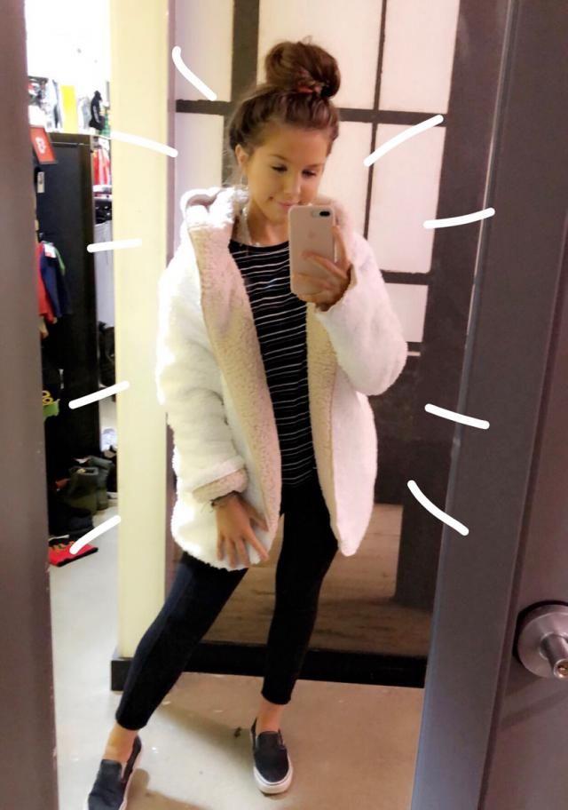 amazing jacket. runs big, so downsize. do not hesitate to buy because i'm telling u this thing is like.....amazing, da…