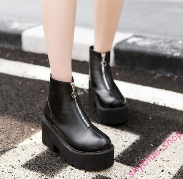 Boots, only on zaful, great fashion, buy here, online shop, get it now!