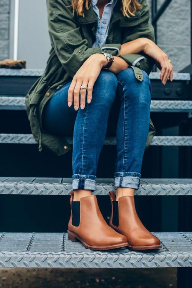 Brown boots, women fashion, great style, zaful style, online shop!!