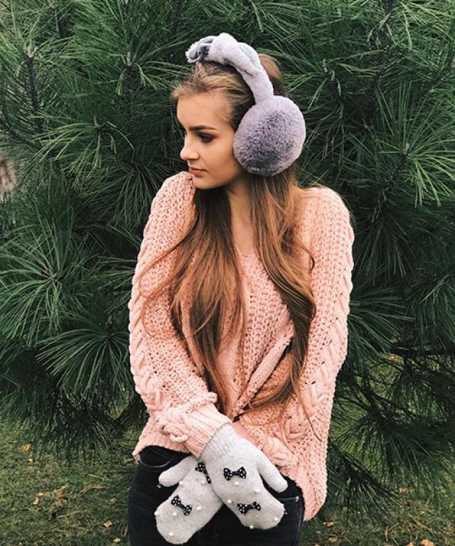 Sweater Knit Sweater Sweater Up Sweater Knit Sweater#