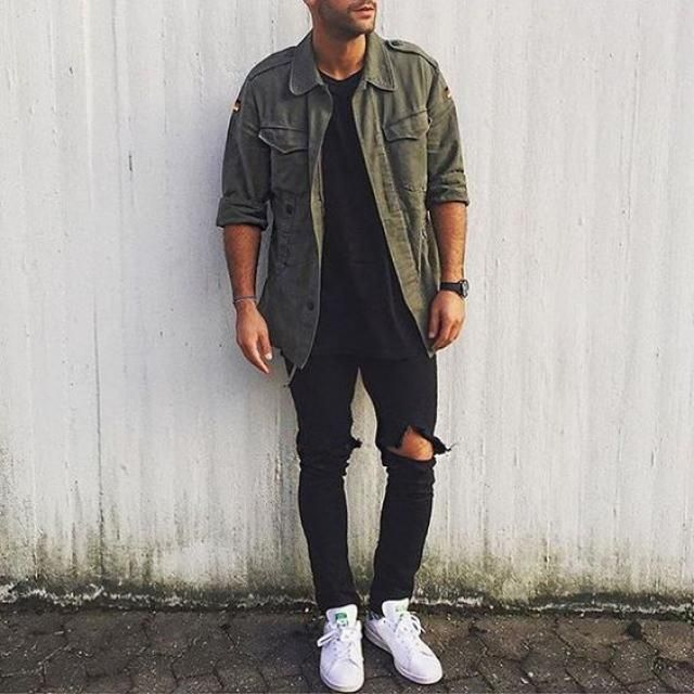 Man style, jacket here, buy on zaful, great fashion, online shop, get it now!!