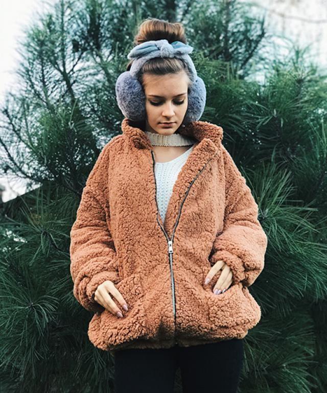 Coat Coat Coat Coat Front Coat Coat#