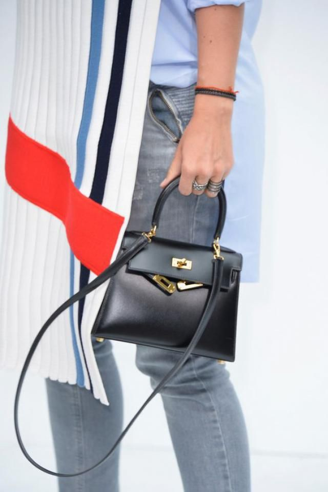Get bags here, women fashion, buy now, online shop, nice fashion, new bags!