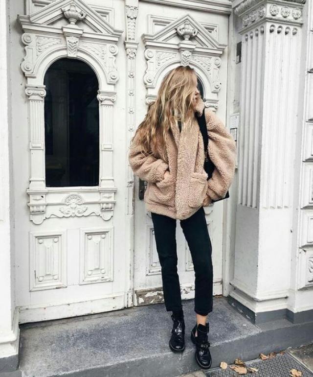 Top jacket, get it now, women style, zaful fashion, great winter style!