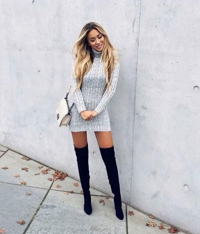 Boots, get it now, women style, zaful fashion, buy now, online shop!!