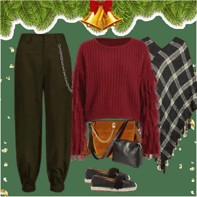 Sweater                           Modern Woman