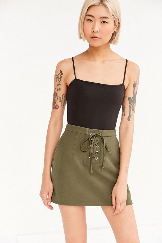 Top women skirt, buy here, online shop, zaful style, get it now, women style!!