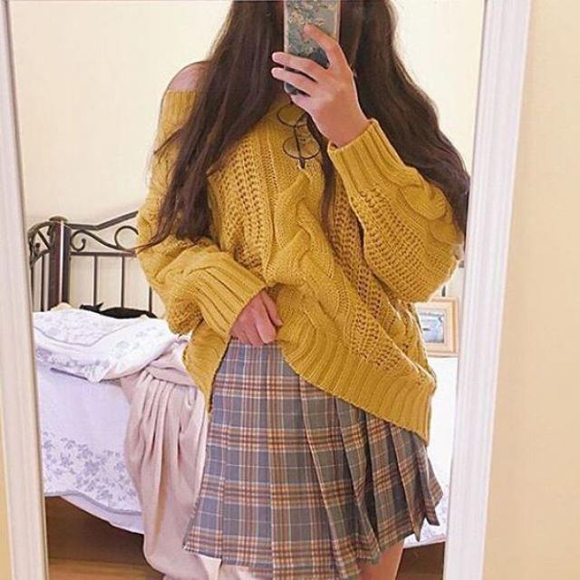 Women fashion style zaful, online shop, women great sweater, buy now!