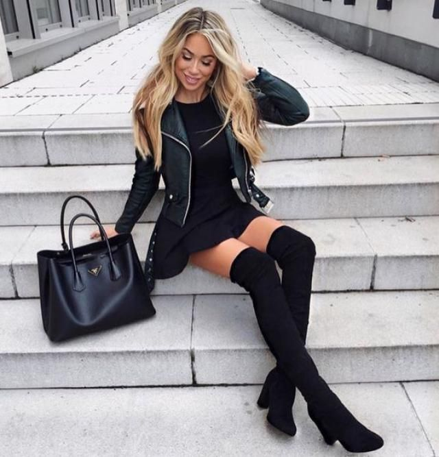 Top on zaful, buy here, women style, online shop, zaful fashion!!