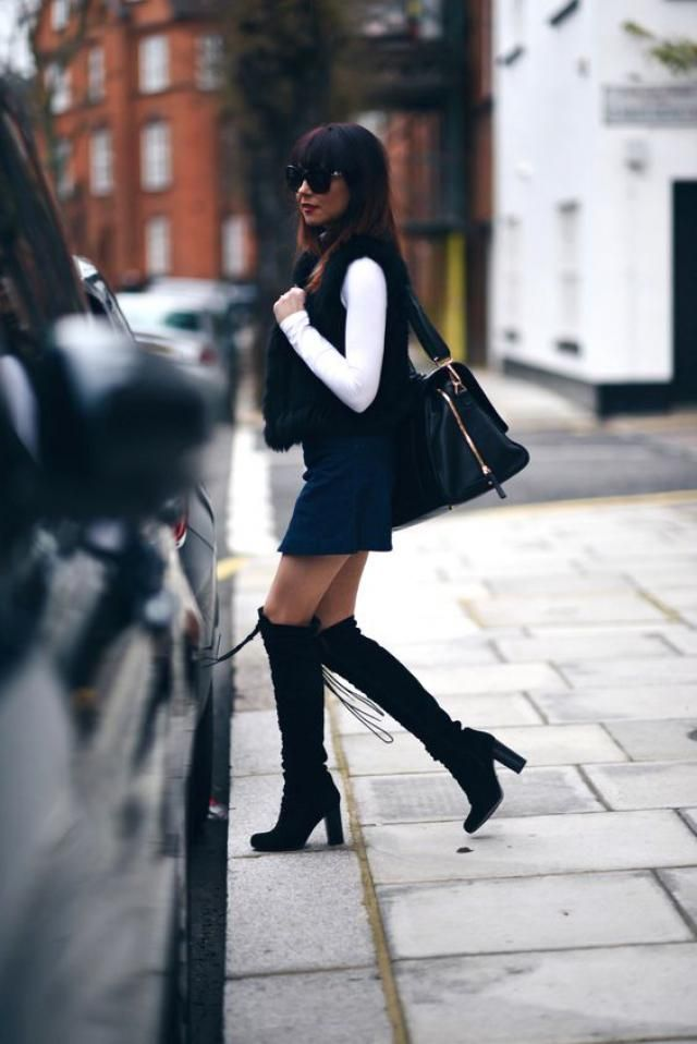 Boots on zaful, women fashion style, buy here, online shop, get it now, buy here!!