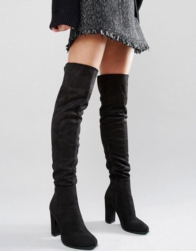 Women boots, online shop, get it now, zaful fashion, buy boots, zaful fashion!