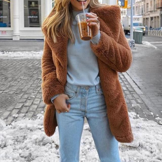 Buy here, zaful winter style, online shop, great fashion, buy now, oonline shop, get it now!