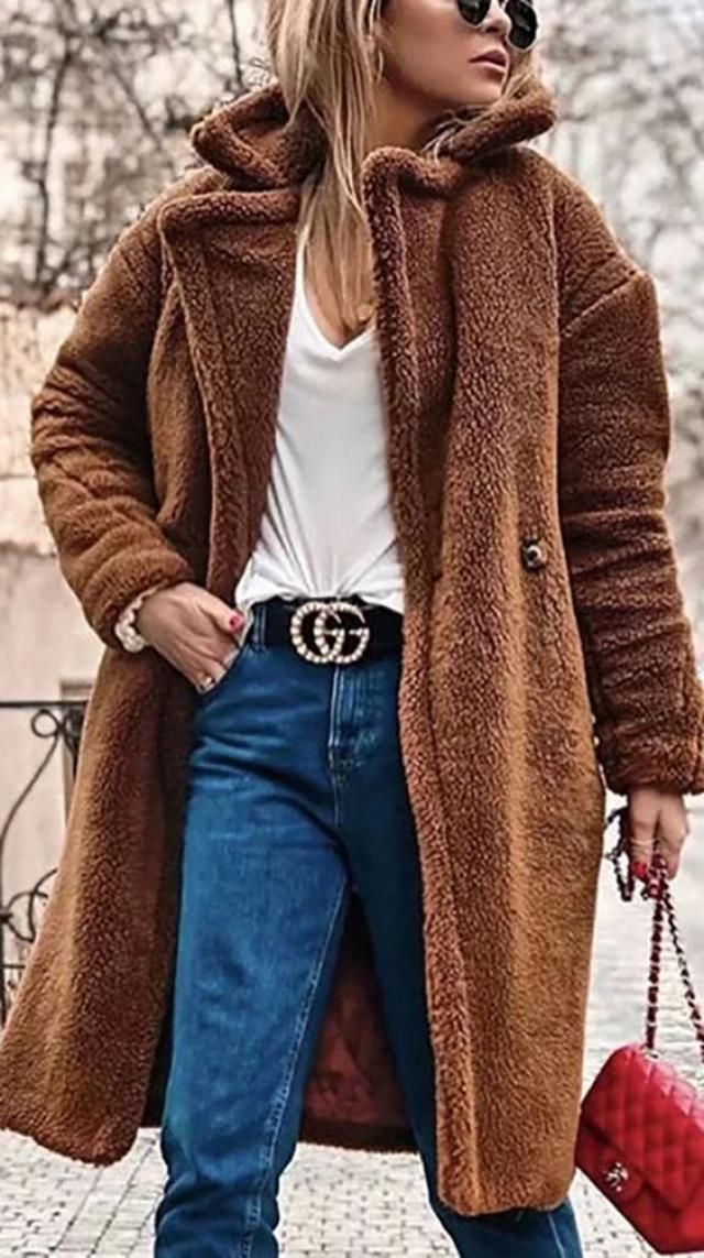 Get it now, only on zaful, women fashion style, great fashion, buy now, online shop!