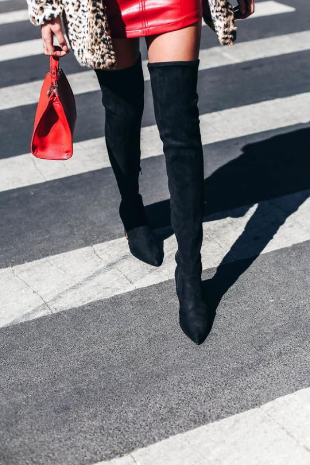 Top and new on zaful, get beautiful boots, women online shop, buy here, get it now!!!