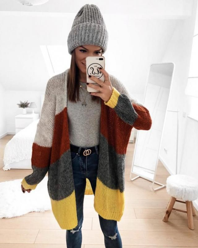 lovely everyday outfit