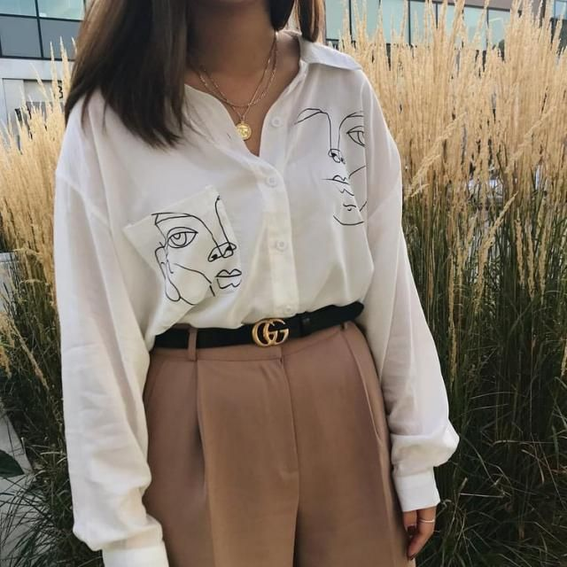 2019 Best Aesthetic Images And Outfits | Z-Me ZAFUL