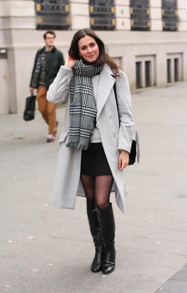 Winter Coat  Gray Goose /You can buy clothes here! Low prices, only in ZAFUL.Great discount!ZAFUL,online shop!ZAFUL …