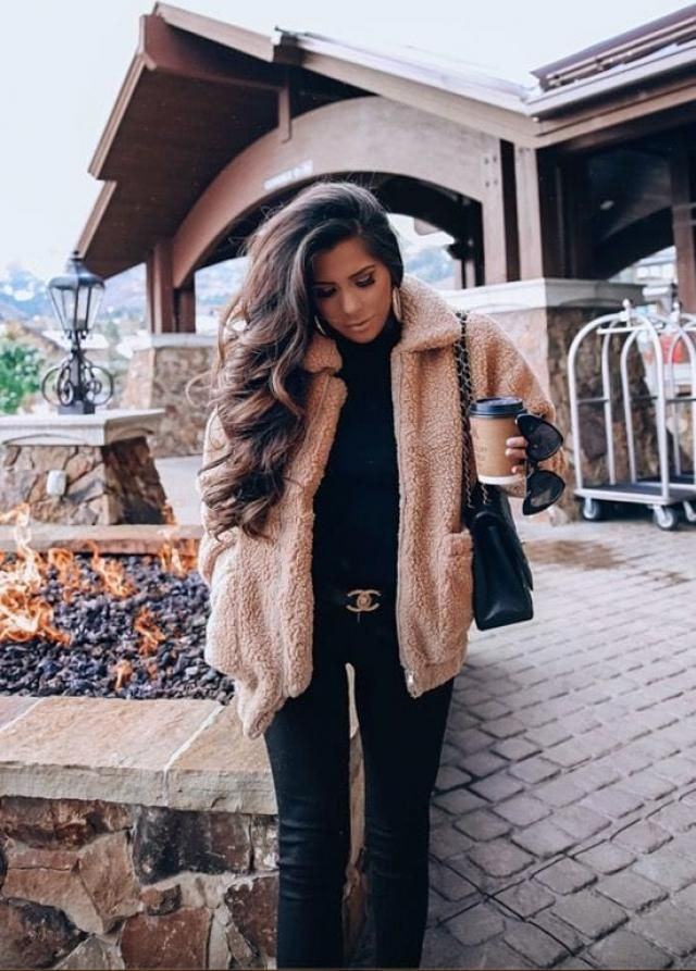 Trends on zaful, get it now, jacket here, top on zaful, winter style, only on zaful, top style!!