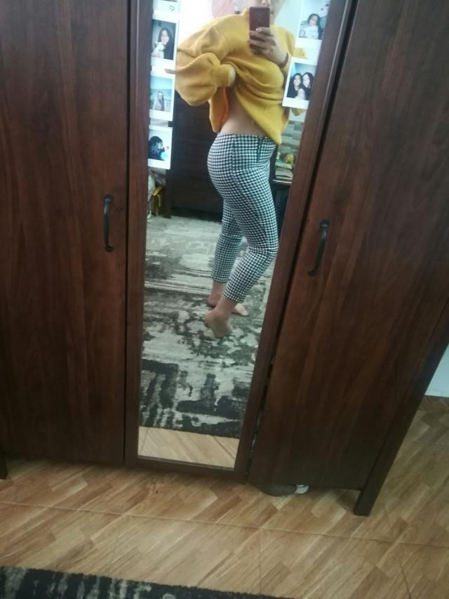 I like these pants they&;re really comfortable but I&;m not sure of tje material.. Very strange. This isn&;t for winte…