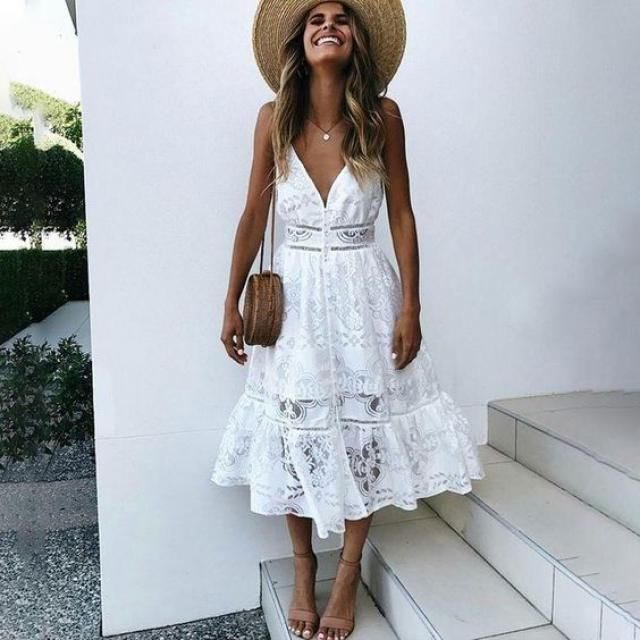 Buy here, online shop, women fashion, get it now, buy dress here, trends here!! -pretty dresses to wear on your date n…