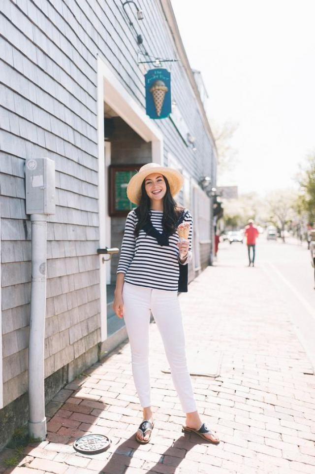 Stripe shirt, only on zaful, women style, get it now, trends on zaful, buy now!