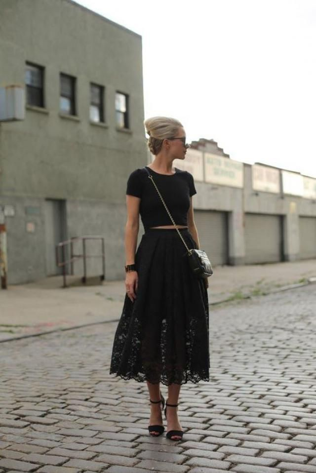 Top here, open link, women fashion style, great fashion , zaful , online shop!