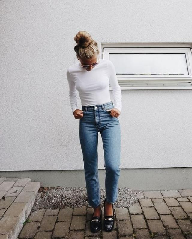 White top, women shirt, get it now, zaful trends, buy now, online shop, white style!