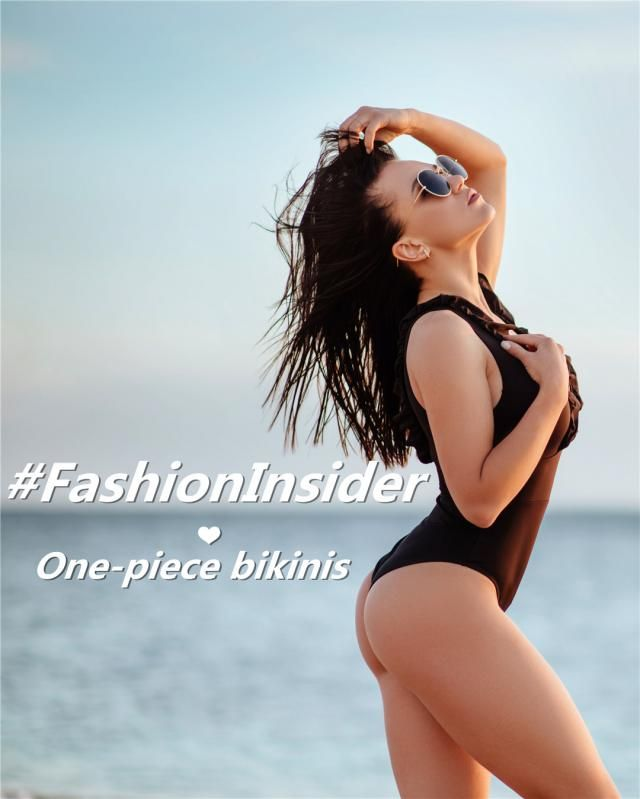FashionInsider will be updated half a week to bring chic trends, providing you with the latest fashion information.  To…
