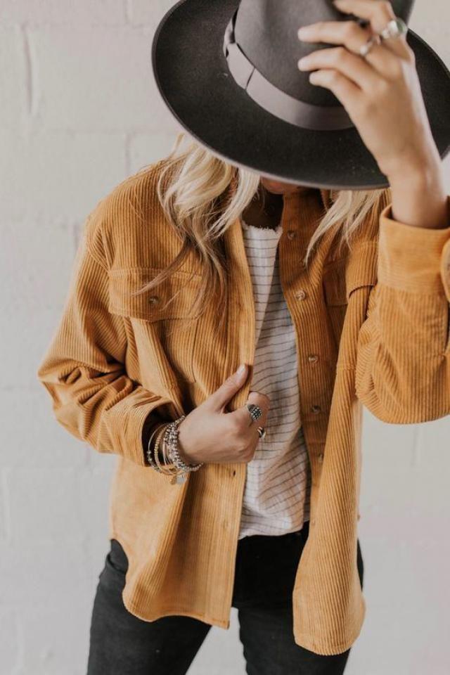 Get jacket here, women style, online shop, buy now, get it now, women style!