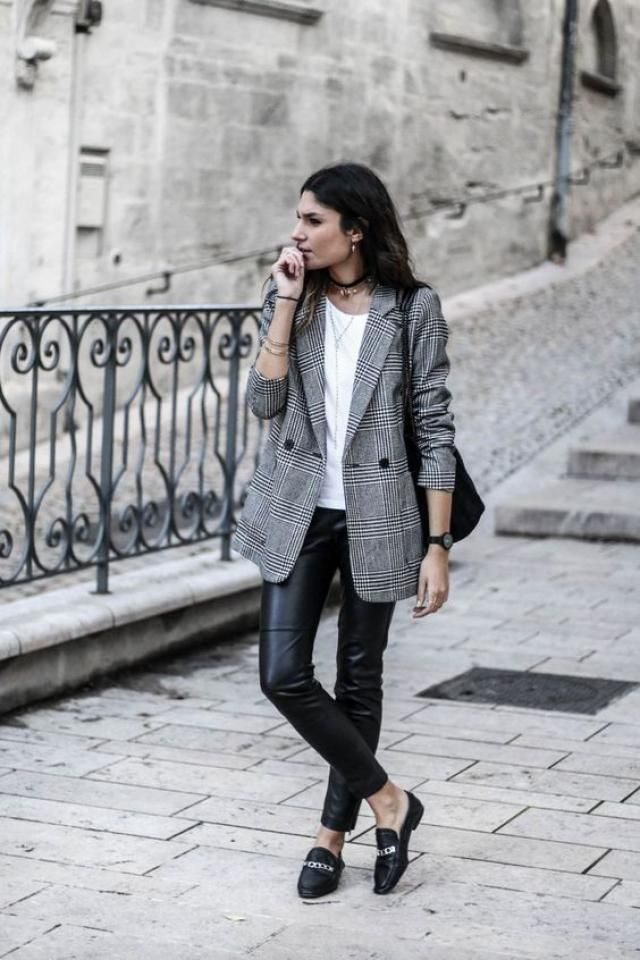 Great blazer, women fashion style, get it now, online shop, spring style!