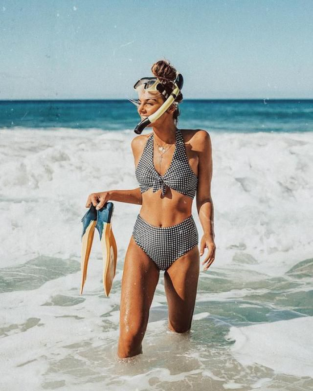 Buy swimwear here, only here, women style, zaful trends, get it now..