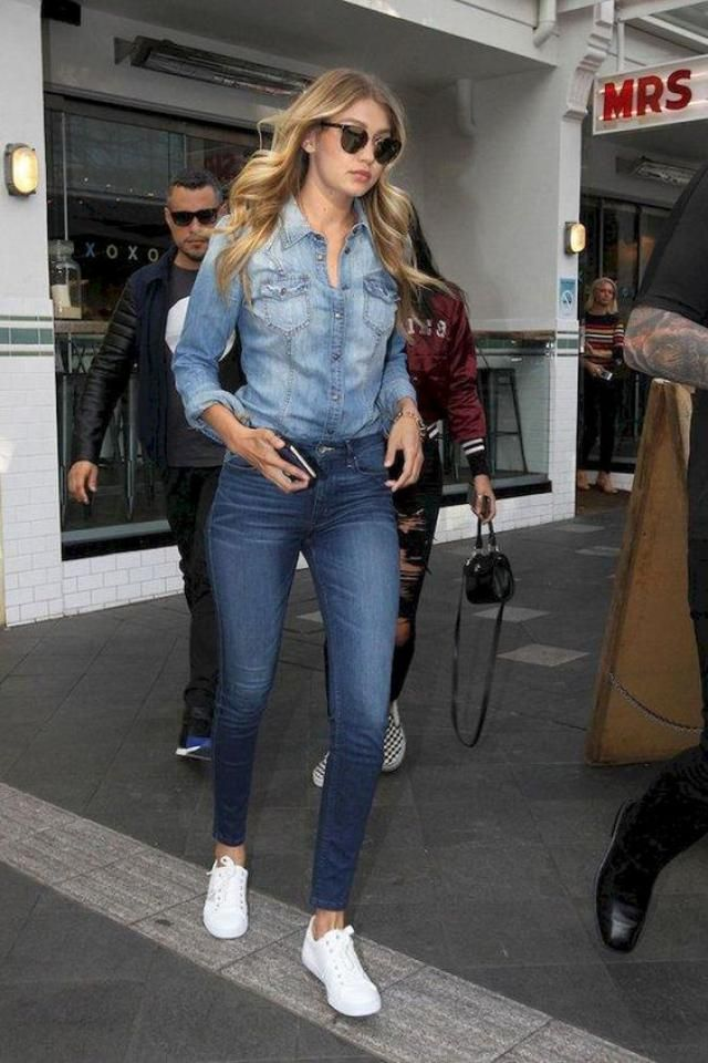 Jeans pants, women style,, online shop, buy now, only on zaful.