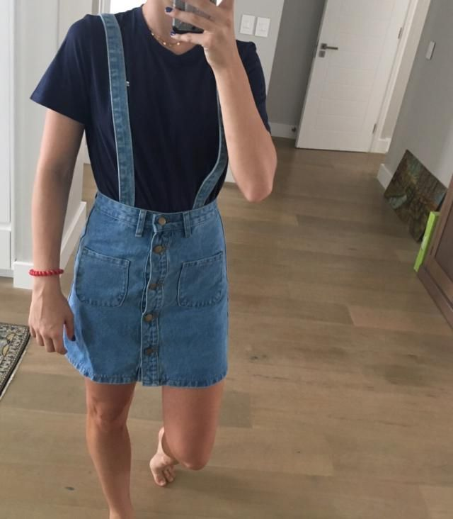 Super cute Fits well Love it Looks exaclty like the pictures  True to size Comfortable and of fantastic material Love …