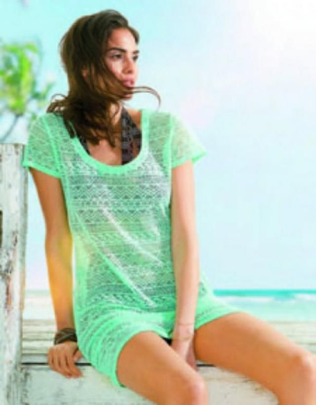 Perfect light beach dresses, be attractive to choose your dress in Zafulu, have different colors and lengths, beach dre…