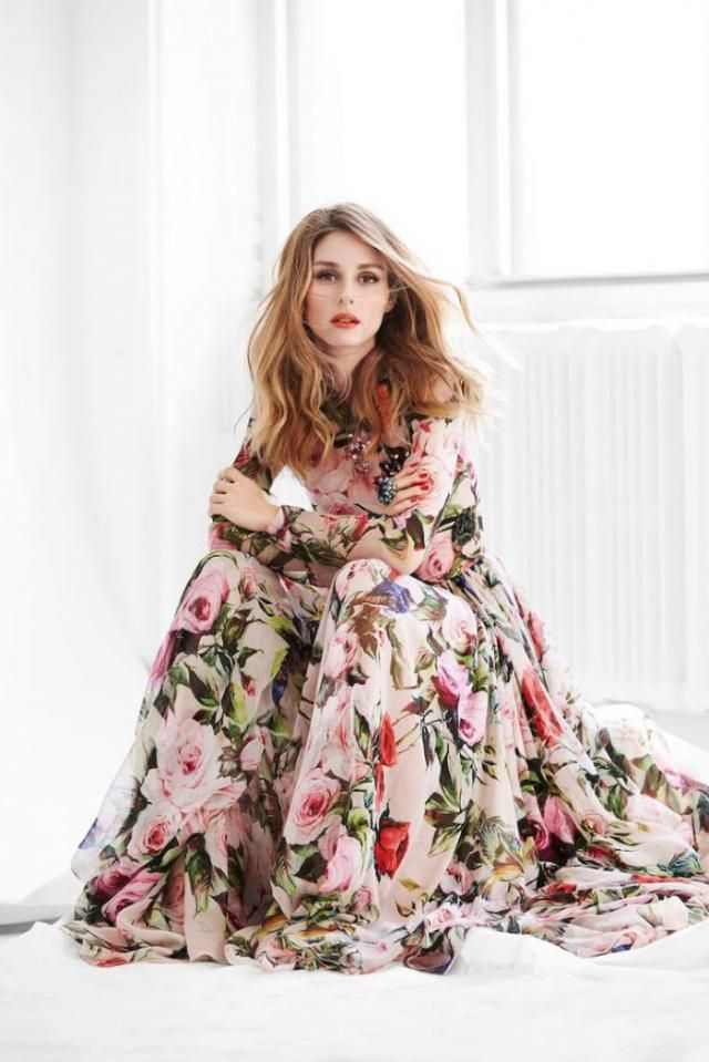"Gorgeous Floral Dresses for Summer and Sea, ""BUY HERE, Excellent quality, Low price, Special offer, buy here …"