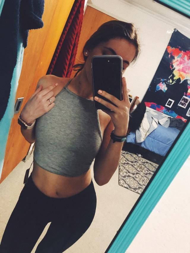 Super cute Fits well Love it ; Got a gray one and yellow, they are very cute and very much casual needed shirts for an…