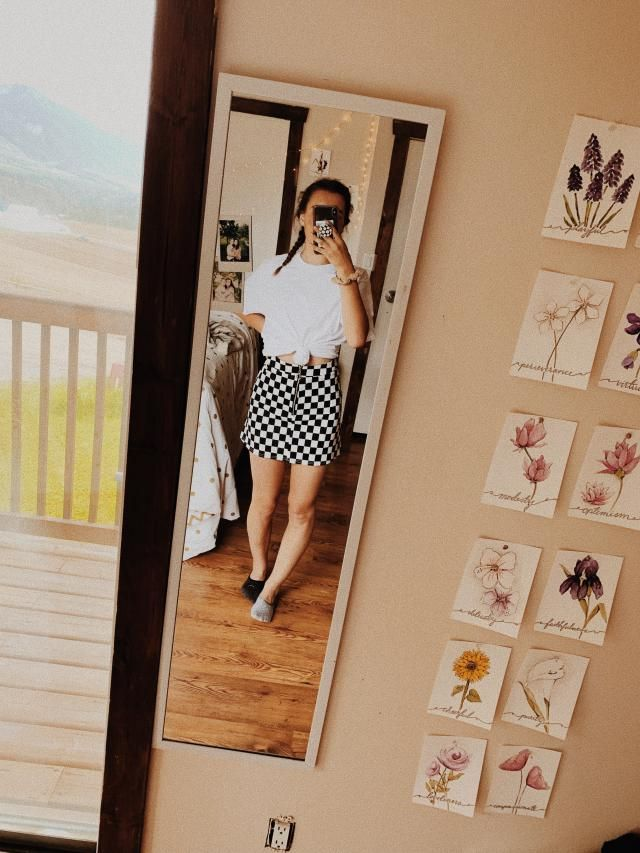 2019 Best Vsco Images And Outfits   Z-Me ZAFUL