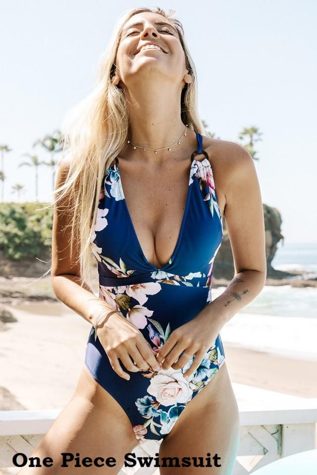Zaful we have styles of swimwear to suit everybody&;s wishes. This season we are talking about perfect co…