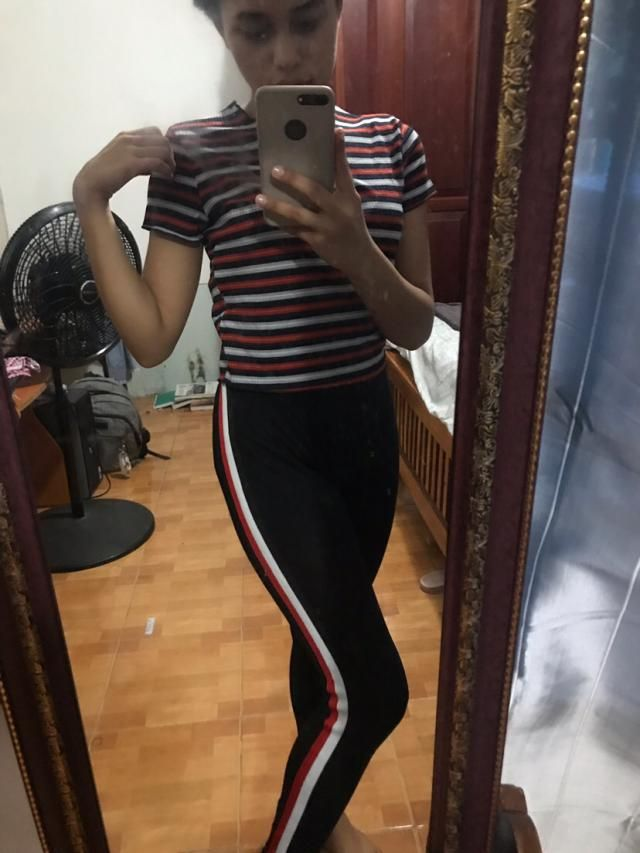 Fits well Looks exaclty like the pictures  Comfortable and of fantastic material True to size Super cute
