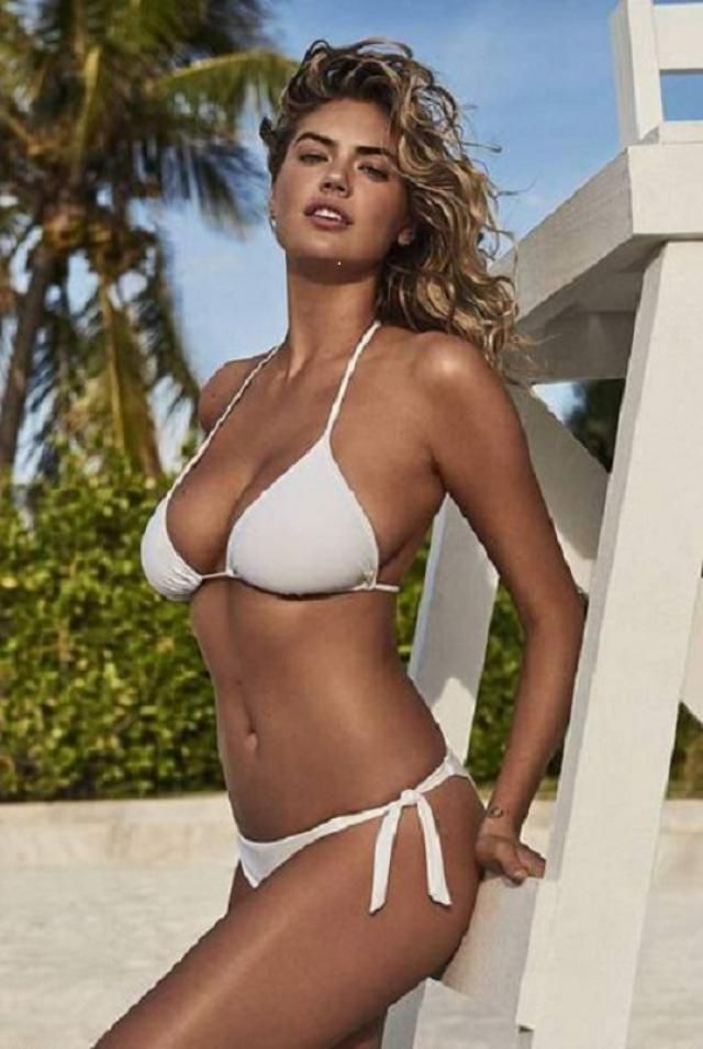 Ribbed String Bikini Set  Zaful has created a collection of these and many other very attractive swimsuits for the sum…
