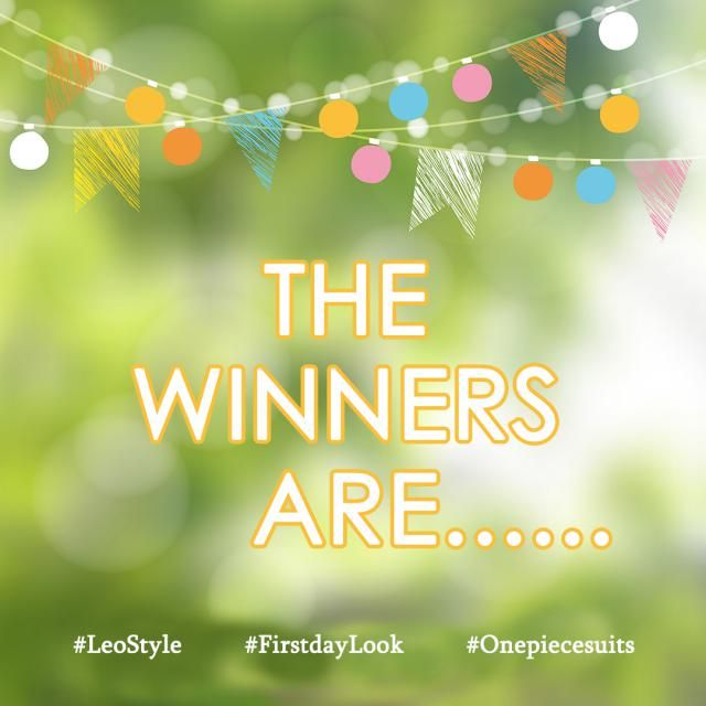 【Congrats to the winners】  How to get your gifts: 1.You will receive an award-winning email from our team email: zme.su…
