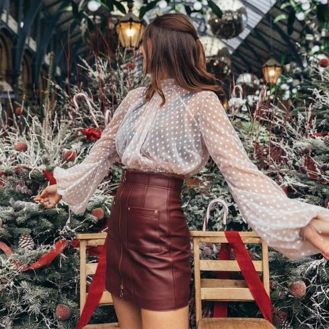 Zaful Trendy Fashion Style Women S Clothing Online Shopping