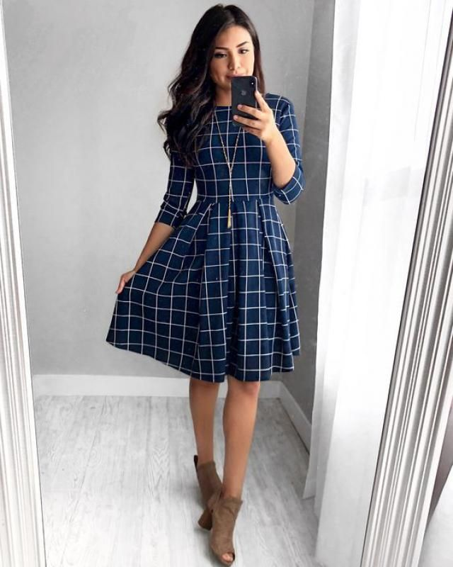 Zaful -https://eur.zaful.com/me/