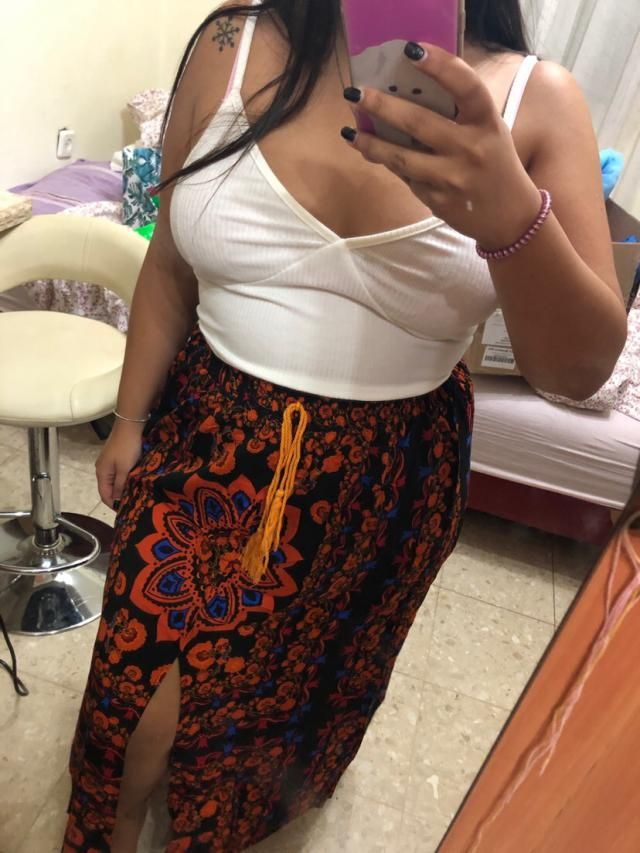 Fits well Love it Super cute Comfortable and of fantastic material