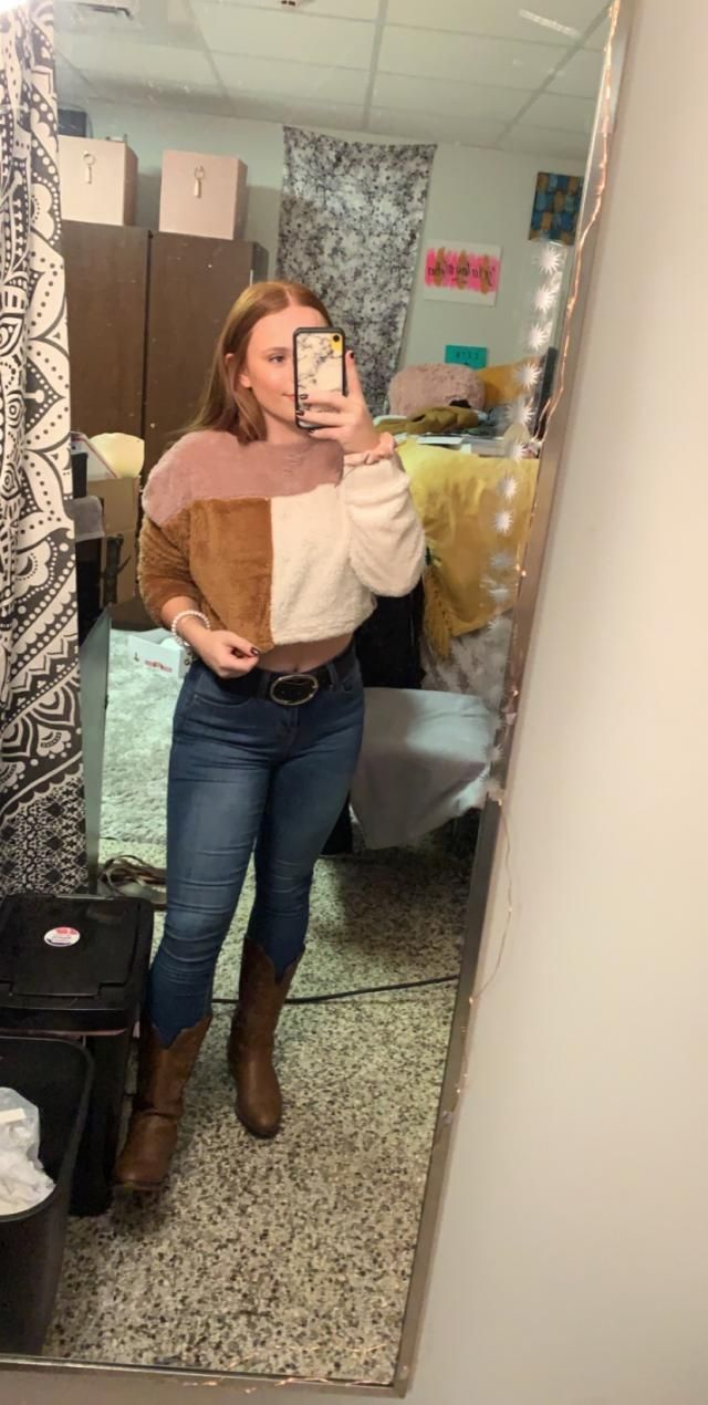 Love this sweater my favorite thing Super cute Comfortable and of fantastic material