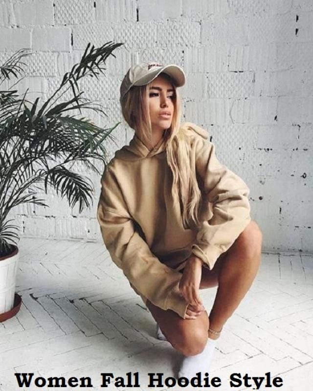 Women Fall Hoodie Style Choose versatile sweaters or hoodies from Zaful. Come to Zaful! Shop at Zaful, a great selecti…
