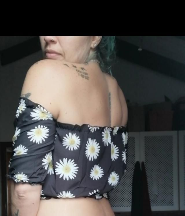SO cute!!!! i think it just just fits my arms though.. but still works, still wear it! Still loving my floral at the m…